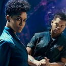 """The Expanse"" – Kritik der Staffeln 1-3"