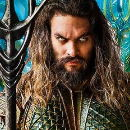 """Aquaman"" – Tausche Review gegen 'ne Kiste Wasser!"