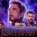 Avengers: Endgame – Die Kritik