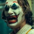 """""""Joker"""" – Die Kritik ohne Gelächter"""