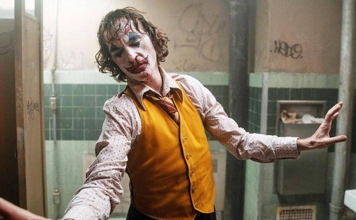 """, """"Joker"""" – Die Kritik ohne Gelächter"""