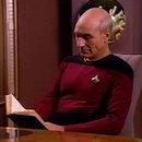 Star Trek-Bücher für Feinschmecker – Ein Gastbeitrag