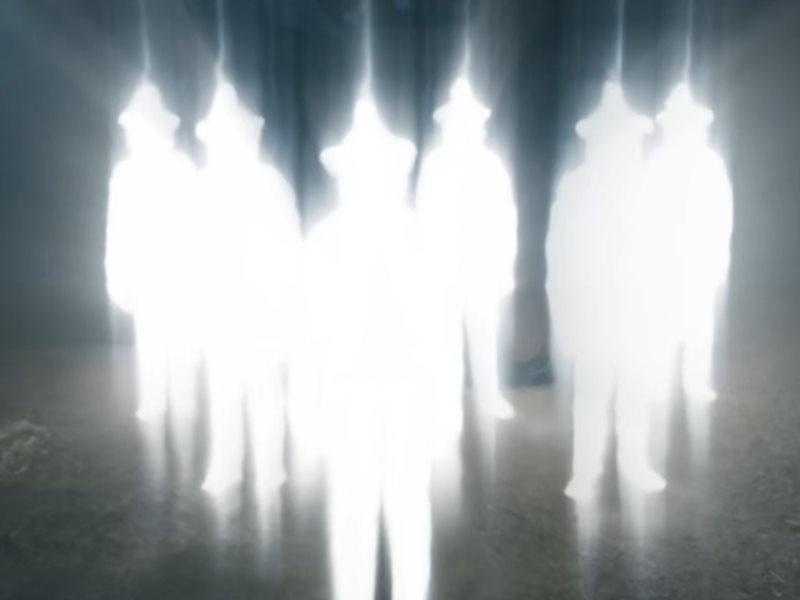 , Doctor Who – 12.01 – Spyfall, Teil 1 – Kritik