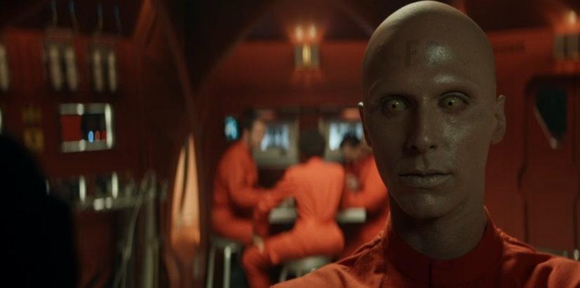 """, Star Trek Picard – Kritik zu Folge 1.02 – """"Karten und Legenden"""""""