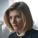 , Doctor Who – 12.02 – Spyfall, Teil 2 – Kritik