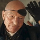 "Star Trek Picard – Kritik zu Folge 1.05 – ""Stardust City Rag"""