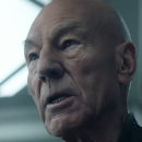 "Star Trek Picard – Klapo-Kritik zu Folge 1.06 – ""The Impossible Box"""