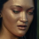 "Star Trek Picard – Kritik zu Folge 1.09 – ""Et in Arcadia Ego"" (I)"