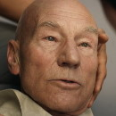 "Star Trek Picard – Kritik zu Folge 1.10 – ""Et in Arcadia Ego"" (II)"