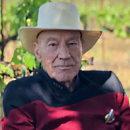 """""""Der Picard, den wir verdienen"""" – Ein Gastartikel"""