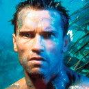 """""""Predator"""" – Ein Gastartikel-Review"""