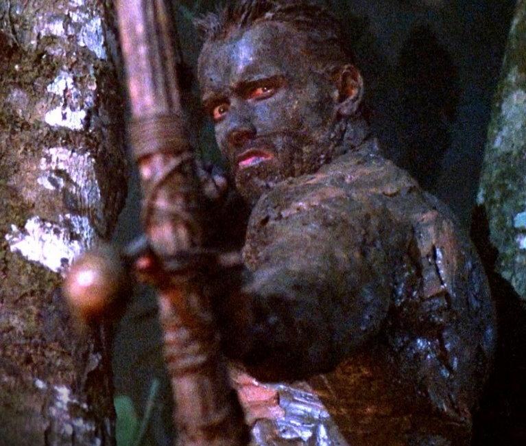 """predator kritik, """"Predator"""" – Ein Gastartikel-Review"""