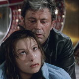 "solaris kritik, ""Solaris"" (1972) – Review des Klassikers"