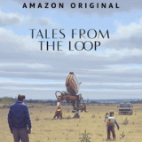 """Tales From The Loop"" – Review der ersten Staffel"