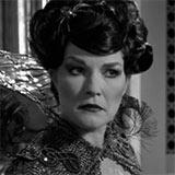 ", Star Trek Voyager – 5.12 – ""Chaoticas Braut"" Review"