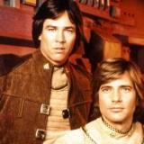 Kampfstern Galactica (TOS, 1978) – Ein Gastreview