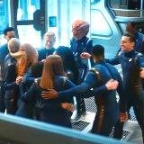 , Star Trek Discovery – Vorstellung des neuen Trailers zu Season 3