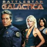 """, Gastreview: """"Battlestar Galactica"""" (2004)"""