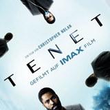 """, """"Tenet"""" – Die doppelseitige Kritik"""