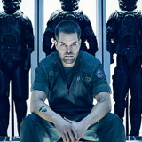 The Expanse – Die Kritik zu Staffel 4 + 5