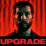 """, """"Upgrade"""" – Das Review zum Hochstufen"""
