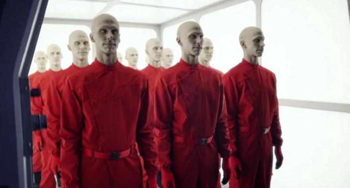 """, """"Was muss, das muss."""" – Ist das moderne Star Trek alternativlos?"""