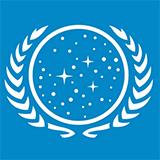 , Neuer Star Trek Film für den 9.06.2023 angekündigt! ALLE Infos im Beitrag!