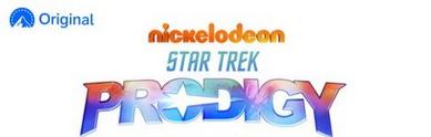 """, """"Star Trek – Prodigy"""" – Ein erster Blick"""