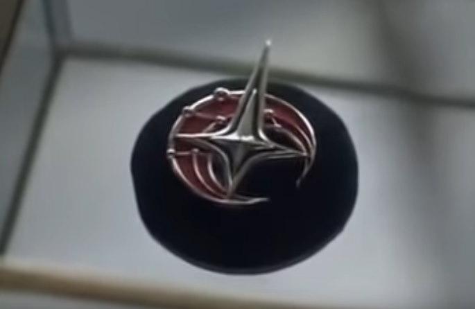 """, """"Star Trek – Picard"""" – Staffel 2, neuer Trailer"""