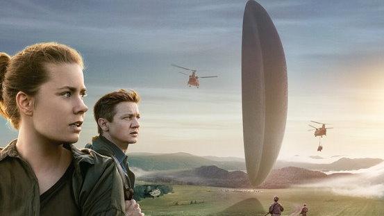 , Die 25 besten SF-Filme aller Zeiten – Plätze 25 bis 20
