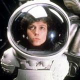 , Klapo fordert: Mehr Langsamkeit in der Science Fiction – aber zackig!