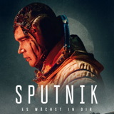 """""""Sputnik"""" – Das Review (Ein Gastartikel)"""