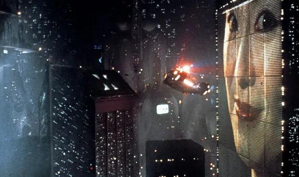 , Die 25 besten SF-Filme aller Zeiten – Plätze 19 bis 15