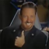 """, """"Das Reboot ist ein dreischneidiges Schwert"""" – Neue Version von Babylon 5 in Arbeit"""