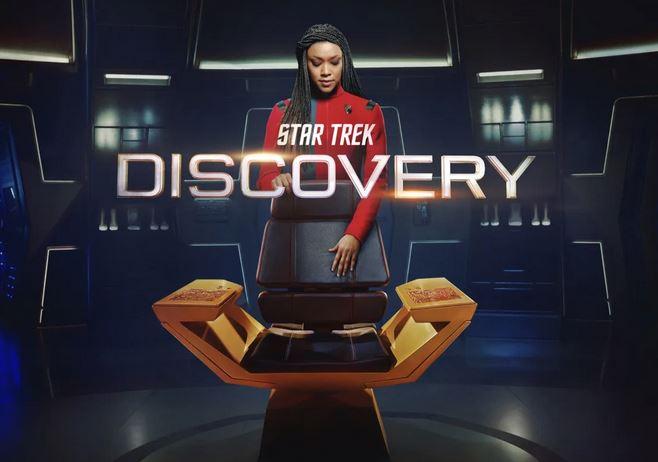 , 6 Wochen bis zum Kopp-Kochen: Discoverys Staffel-4-Trailer