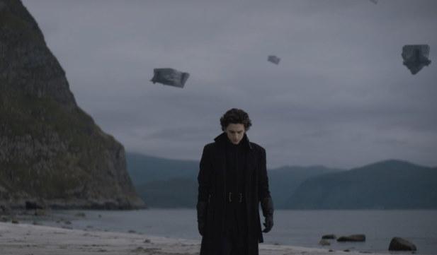 ", ""Dune"" (2021) – Das Review zum neuen Klassiker"